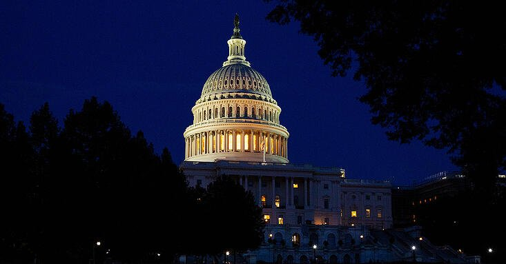 senate-votes-to-extend-ppp-deadline(2)