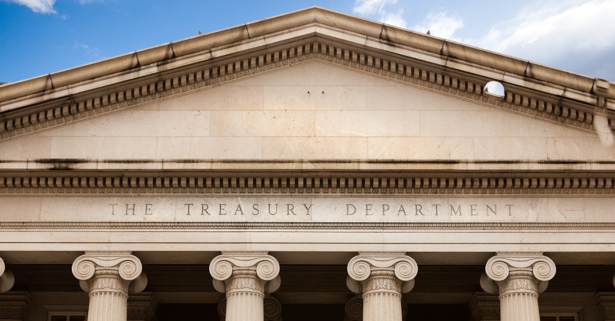 us-treasury-1200x640