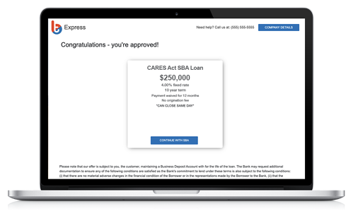 CARES-Offer-Card-laptop-V3