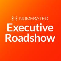 Numerated_ExecutiveRoadshow_ThumbnailIcon_Main_Title-1