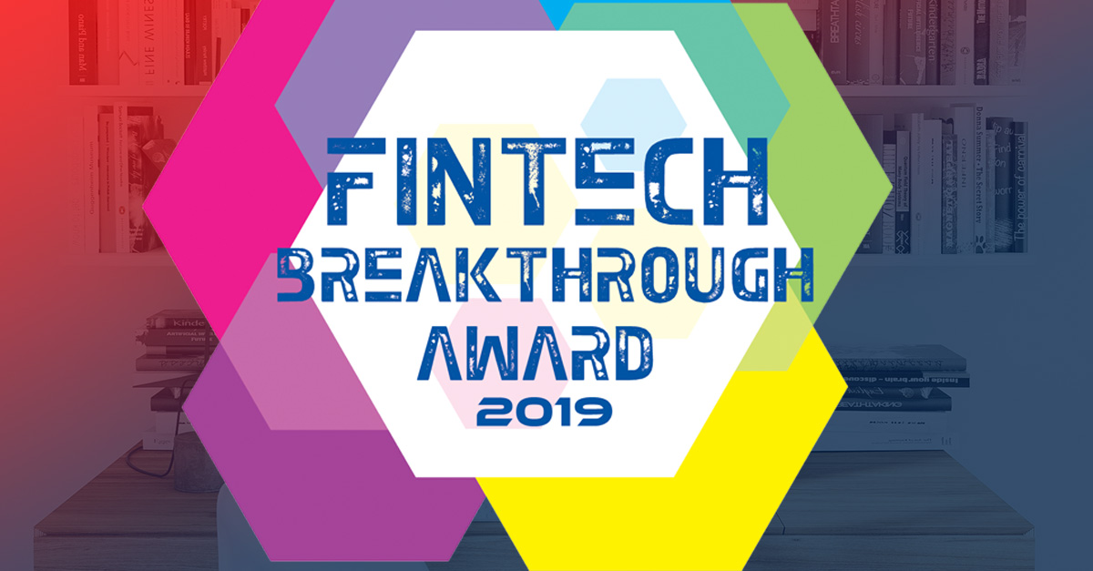 Fintech-Breakthrough-Award-1200x640