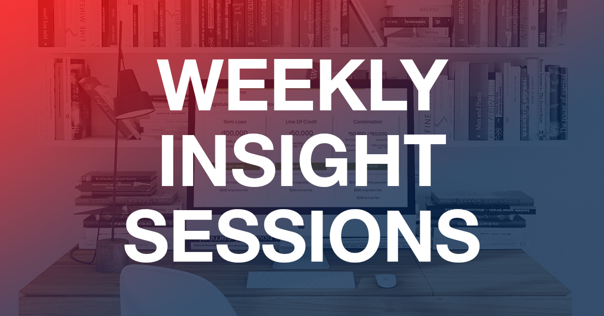 Weekly-Insight-Sessions-1200x640