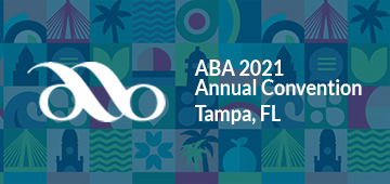 ABA-Convention-2021