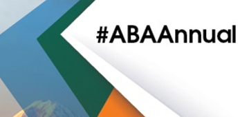 ABAAnnual-Event