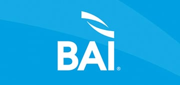 BAI-Industry-Forum-event