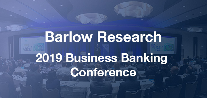 Barlow-Business-Conference