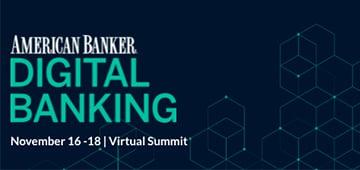 Digital-Banking-Conf.21
