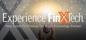FinXTech-event