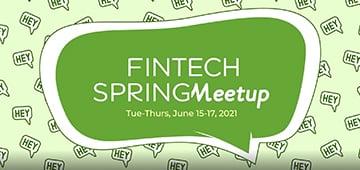 Fintech-Spring-Meetup-Events-Image