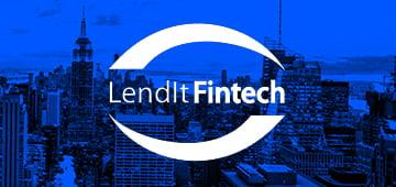 Lendit-Fintech-21-Event-Image