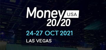 Money2020-21