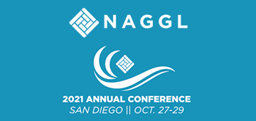 NAGGL21-Event-Image