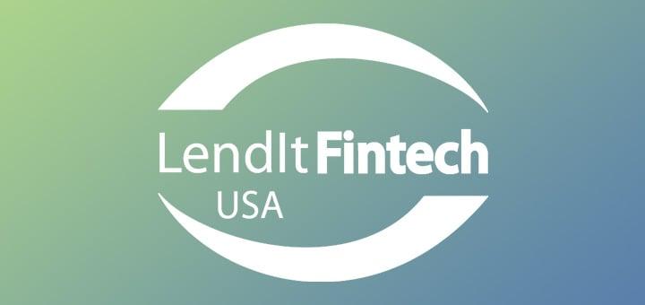 lenditfintech-logo
