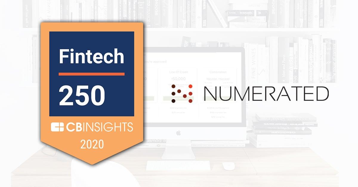 FinTech250-Award-1200x640