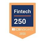 FinTech250-Numerated-Award