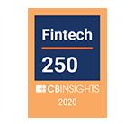 FinTech250-Badge-150px(4)