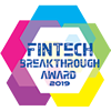 FinTech_Awards_Logo_150x150