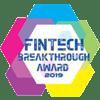 FinTech_Awards_Logo_150x150