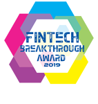 FinTech_Breakthrough_Awards_2019_Numerated-White