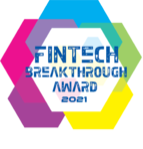 FinTech_Breakthrough_Awards_2021_Numerated(1)