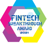 FinTech_Breakthrough_Awards_2021_Numerated(1)