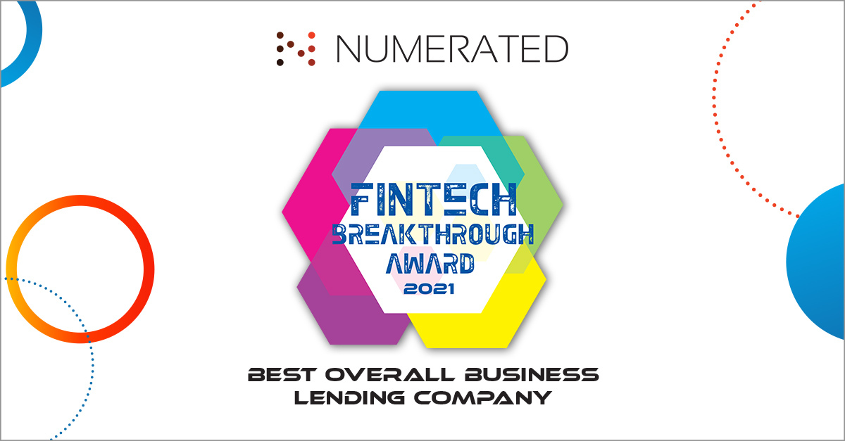 Fintech-Breakthrough-Award-21-1200x640