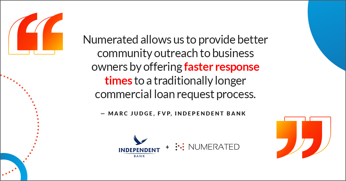 Independent-Bank-Quote(2)-1200x640