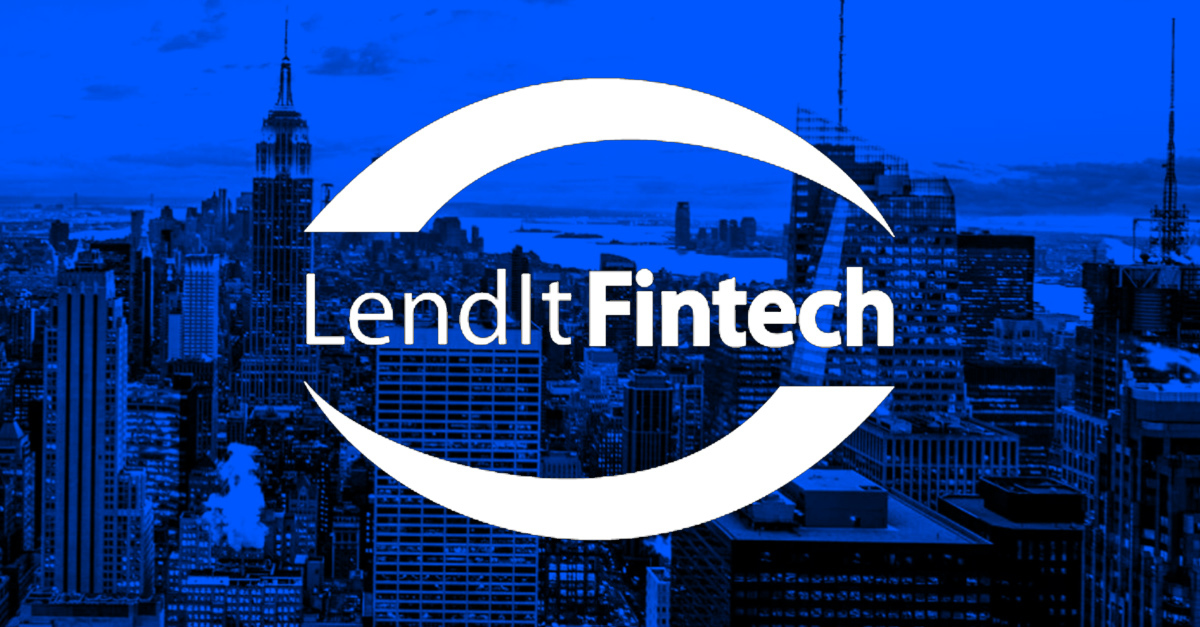 Lendit-Fintech-2021-1200x640