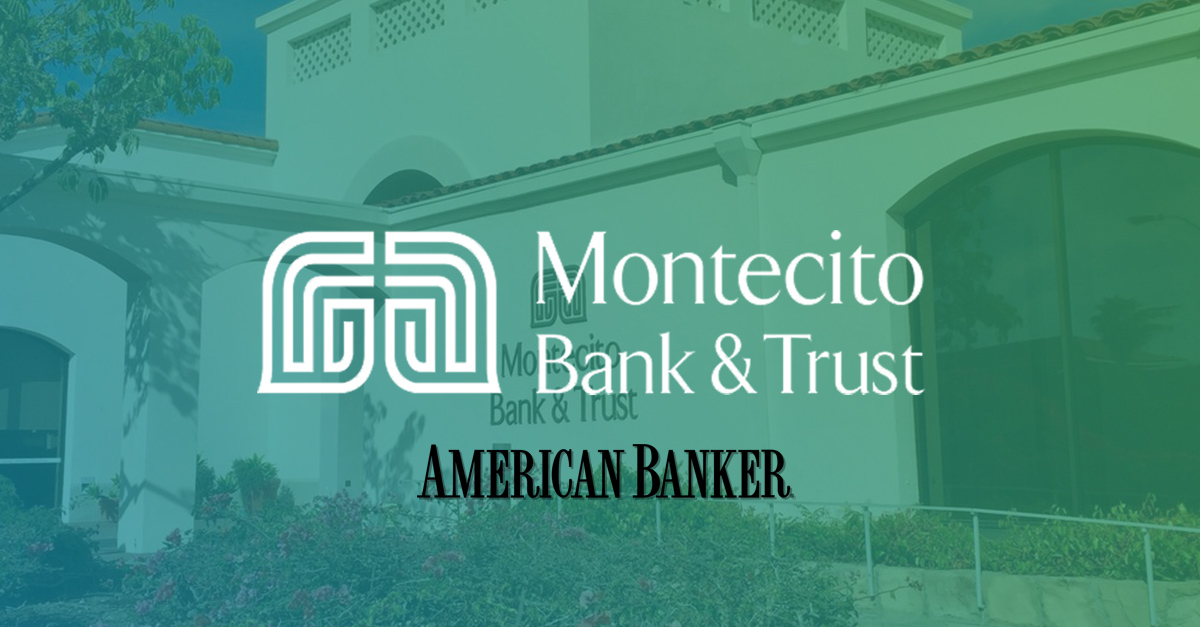 Montecito+American-Banker-1200x640