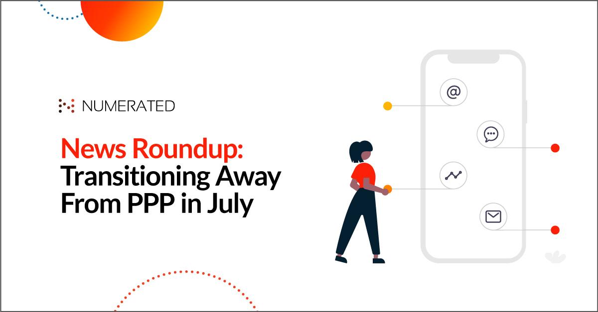 Numerated_NewsRoundup-July21