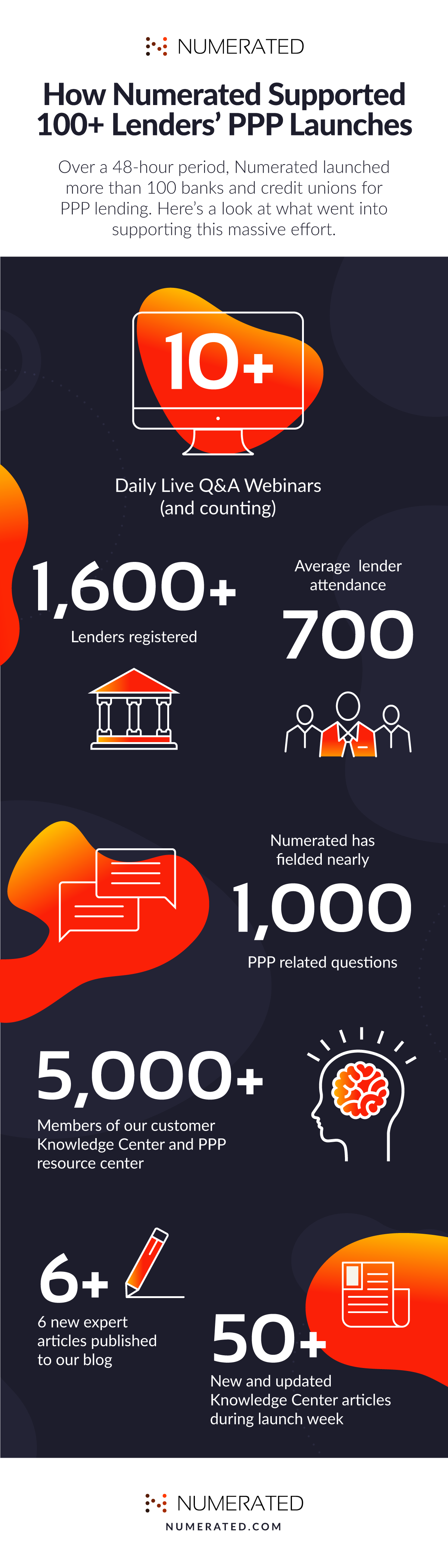 Numerated_PPP_Infographic-Final(2)