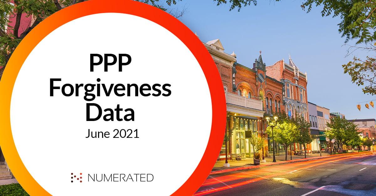 PPP-Data-June21