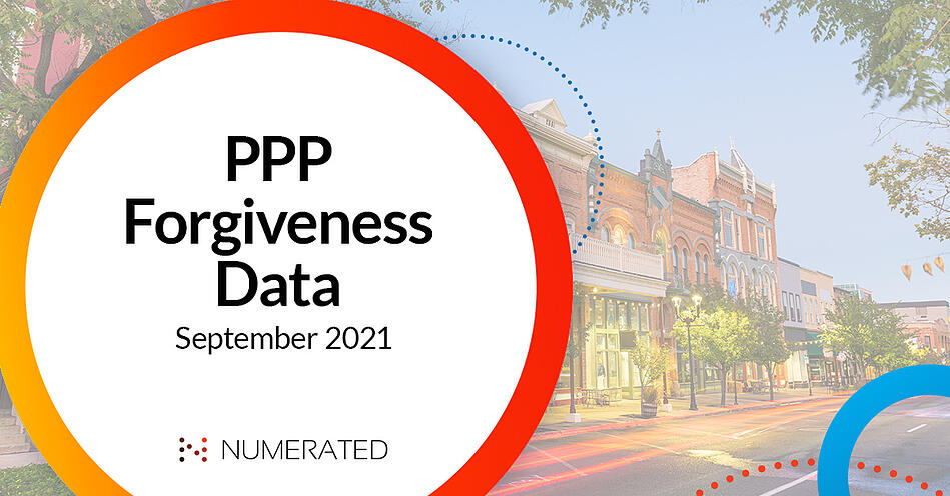 PPP-Data-September21