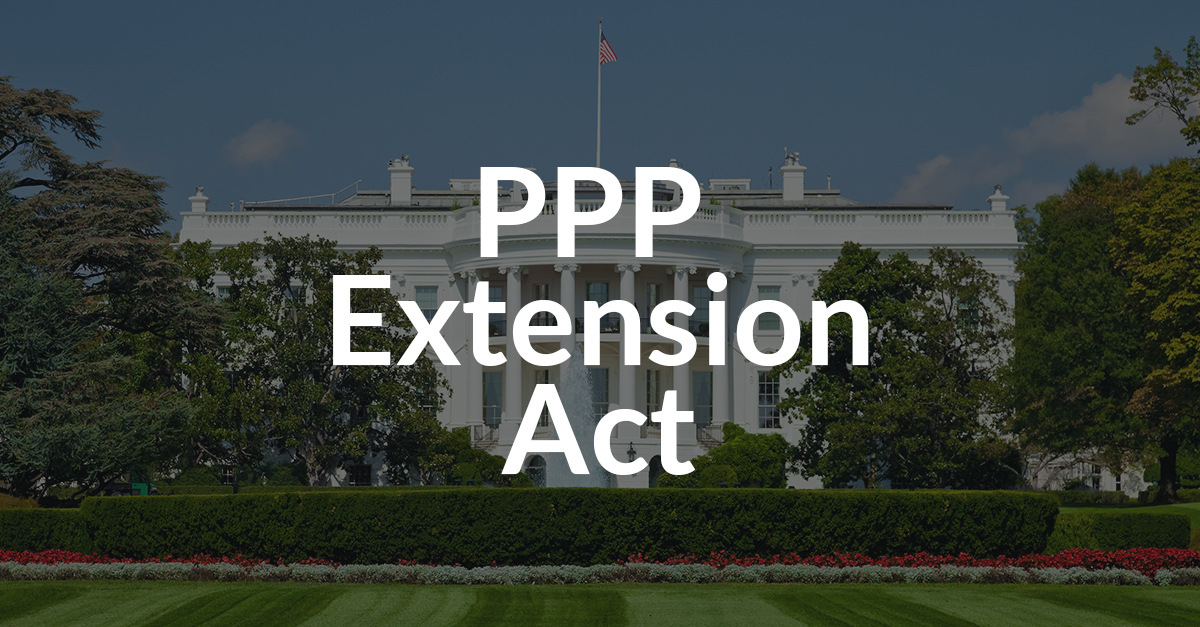 PPP-Extension-Act-Siged-1200x640