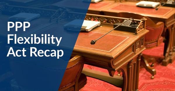 PPP-Flexibility-Act-Recap-1200x640