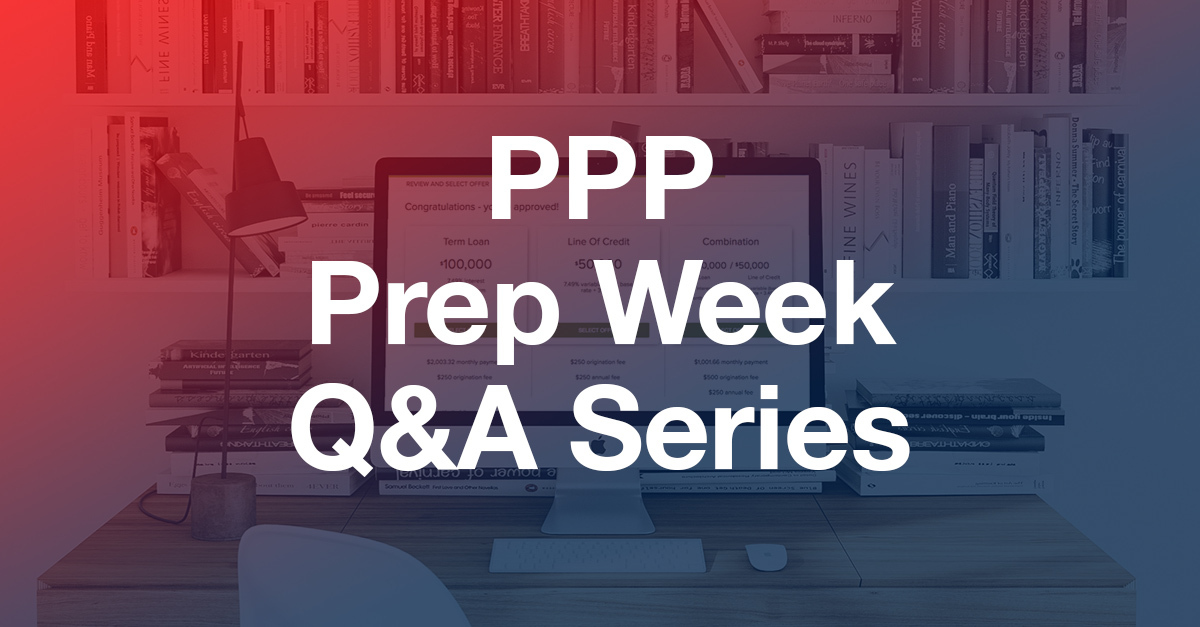 PPP-prep-week-1200x640
