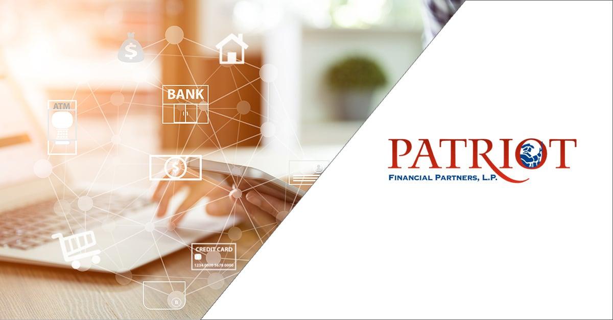 Patriot-Webinar-1200x640