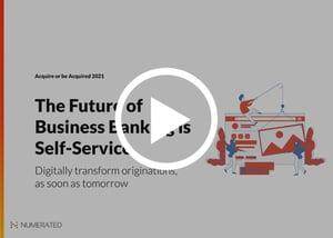 AOBA21-Future-of-Banking-1050x750