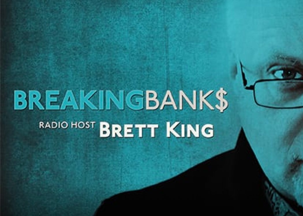 Braking-Banks-Podcast-1050x750