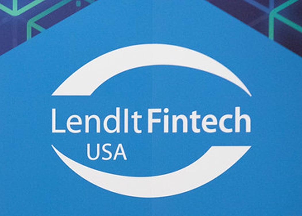 Lendit-Fintech-1050x750