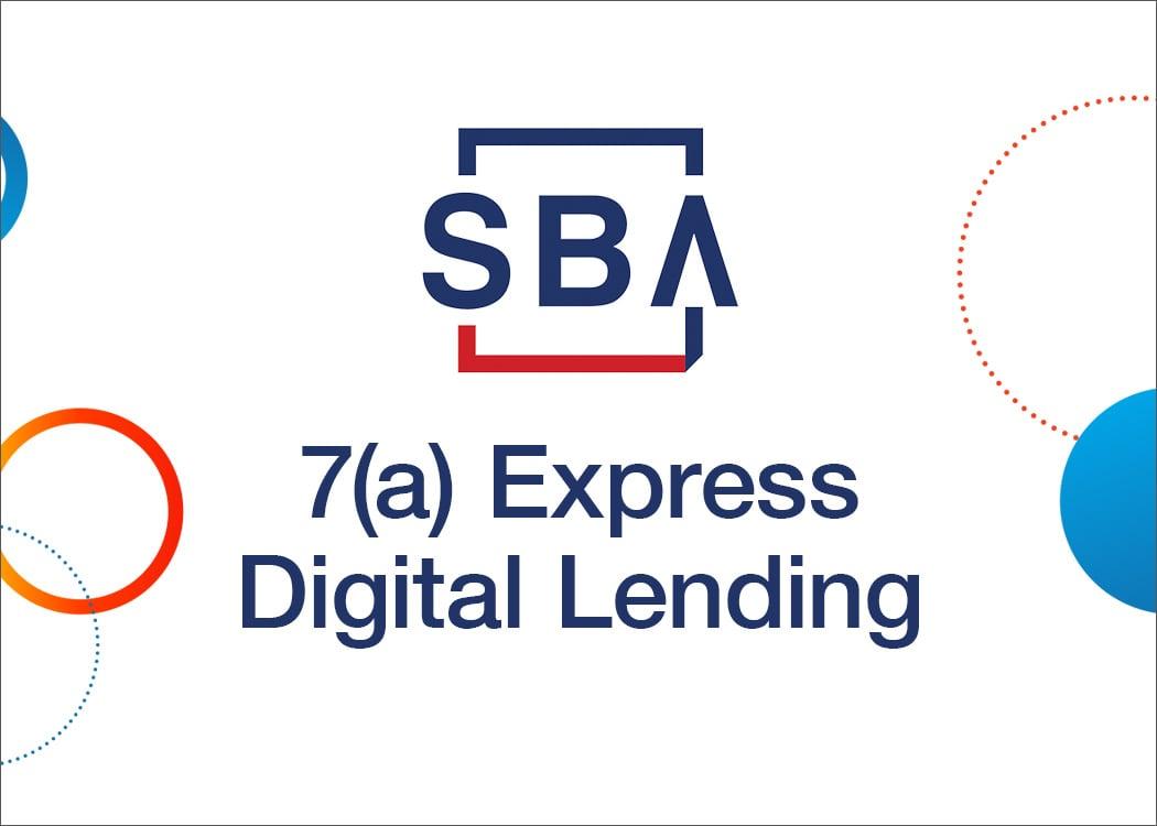 New-SBA7(a)Express-1050x750