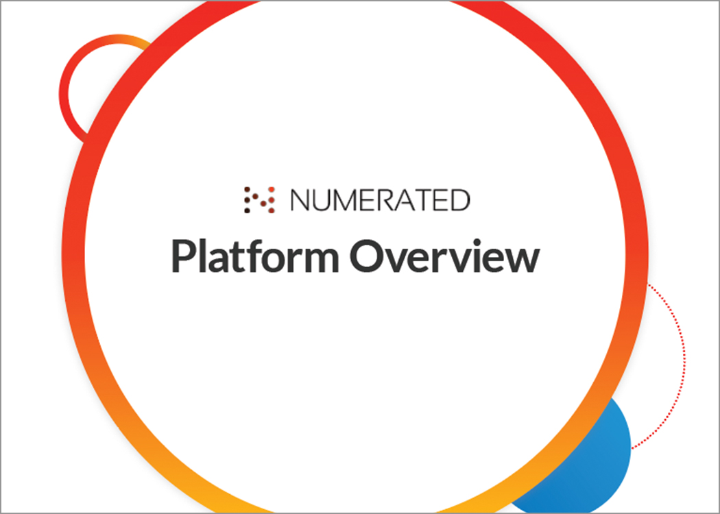 Platform-Overview-GuideNew-1050x750