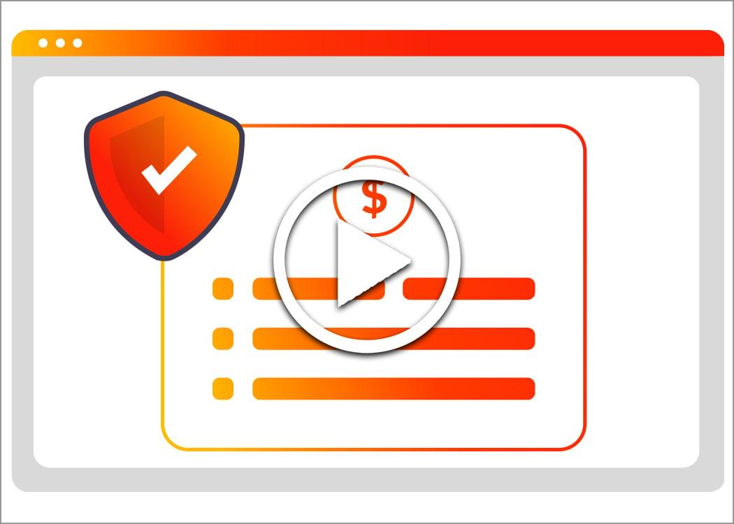 Secured-Lending-Demos-1050x750