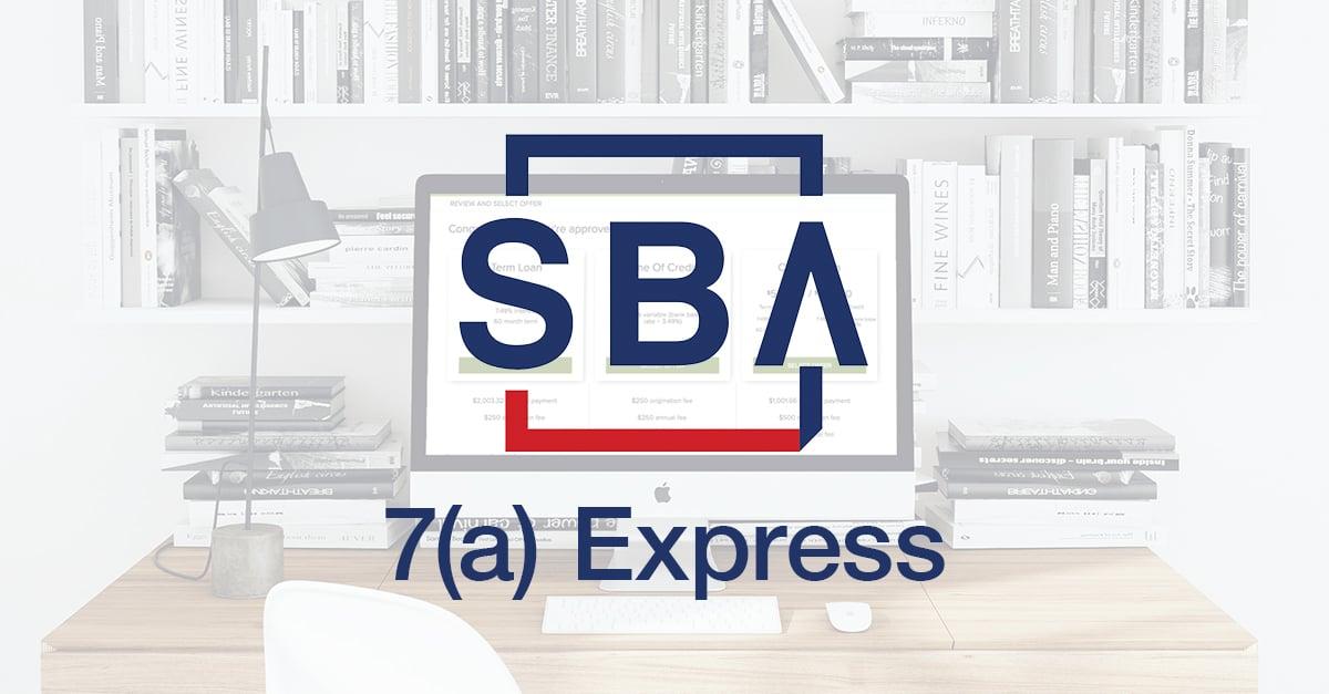 SBA-7(a)-Express-1200x640