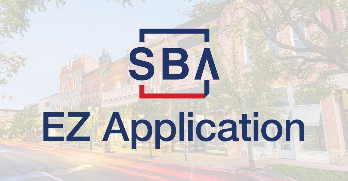 SBA-EZ(1)-1200x640