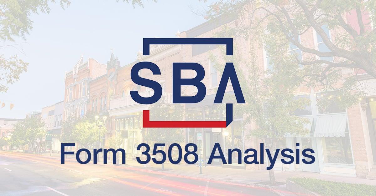 SBA-form-3508-1200x640
