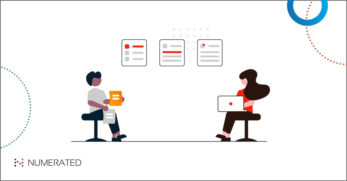 SalesTransformation_Blog