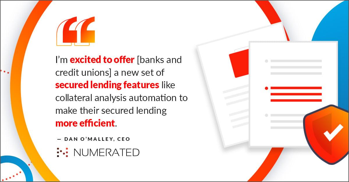 Secured-Lending-PR-1200x640