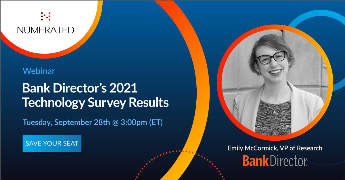 bd-tech-survey-webinar-09.28.21