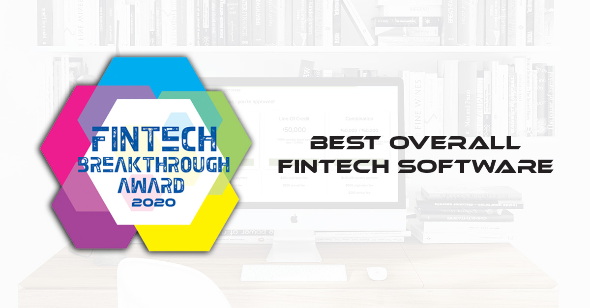 fintech-breakthrough-award-2020-1200x640